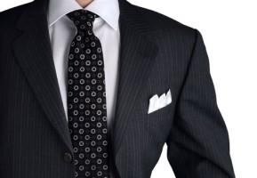 expert-suit